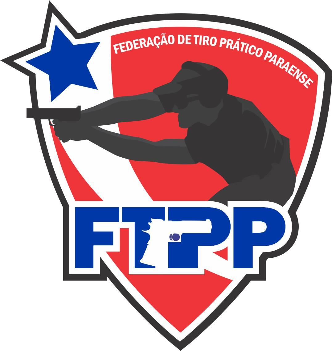 Logo FTPP